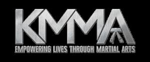 Krav Maga Martial Arts logo